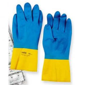 LAMPADA LED A FILAMENTO...