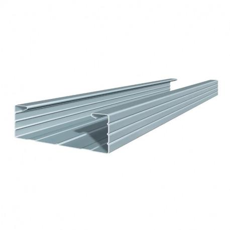 DISINFETTANTE AMUCHINA 100% ML250CONCENTRATA