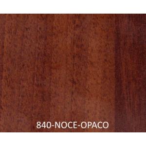 F263A FONDO EFF.INTON.  LT...