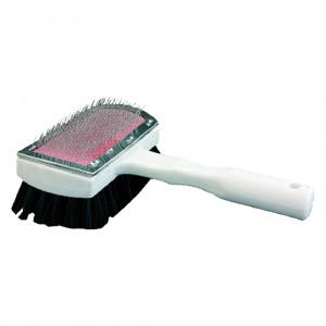 RICCIOLI 14x 6 BATT  H 11