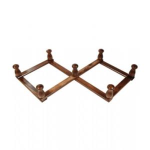 ZINCOLOR GRIGIO SCURO...