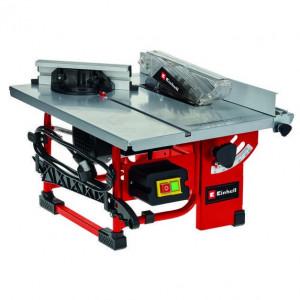 BIMETAL 11 GRIGIO NATUR....