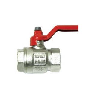 DUBLEX GRIGIO   2,5...