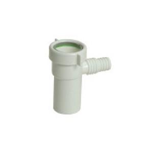 ZINCOLOR BIANCO...