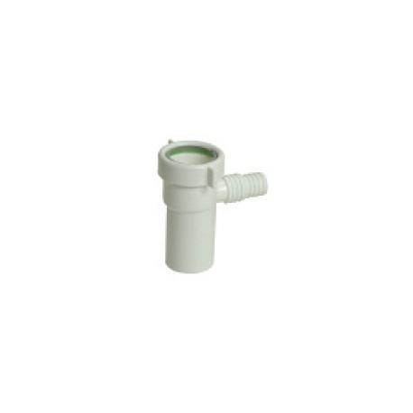 ZINCOLOR BIANCO                0,75