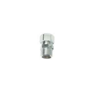 LAMPADINA LED  OLIVA   5,5...