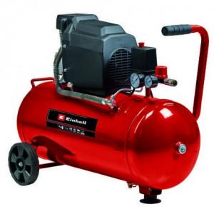 COLORANTE KOLOR ONE ML.45...