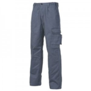 POLO JERSEY 100%COT.165...