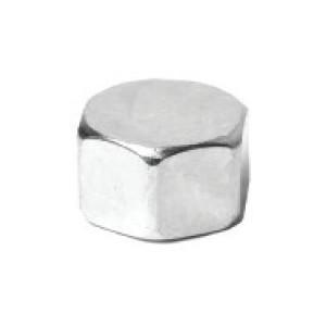 COLORANTE KOLOR ONE ML.20...