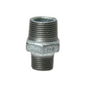 LAMPADA A LED  SFERA...