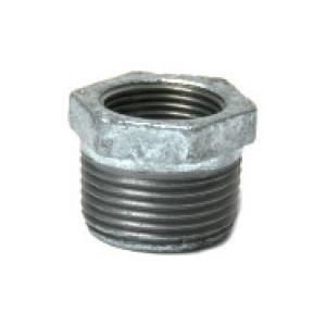 VALSETIN2 709 ORO...