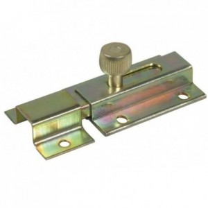 FLUO GREEN FLUO CONF 3 PZ M...