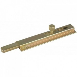 FLUO YELLOW FLUO CONF 3 PZ...