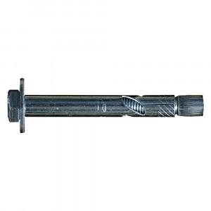 MIKADO CITRONELLA ML.30 *