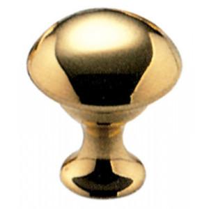 LAMPADA A LED  SFERA  FRED....
