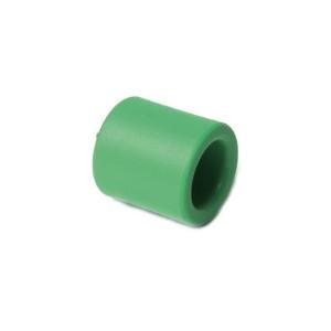 CAFFETTIERA LADY TZ.1...