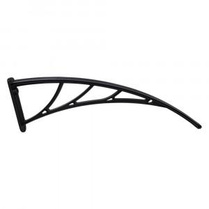 CAFFETTIERA LADY TZ.2...