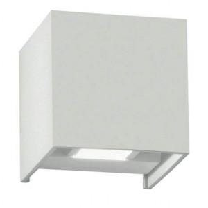 COPRIPILASTRO MM.150X150