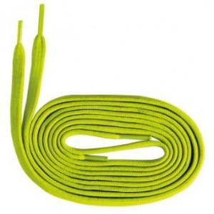 PL TUBO X GAS IMQ GR.8X13...