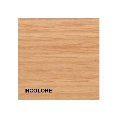 LIGNOTEX IMPREGNANTE NEUTRO    0,75
