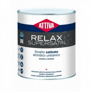 SPECIFICO CARTONGESSO...