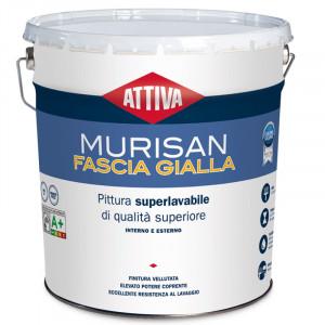 BIMETAL 20 NERO GRAFITE...