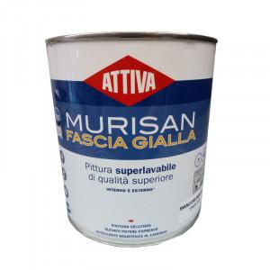 BIMETAL 21 GRIGIO GHISA...