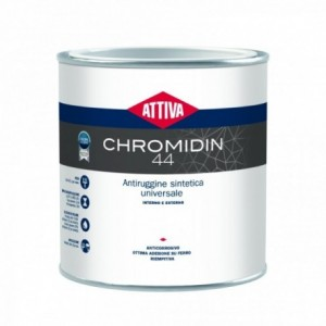 RELAX LUC. 130 BASE BIANCO...