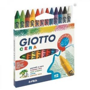 BIMETAL LUC. 012 TABACCO...