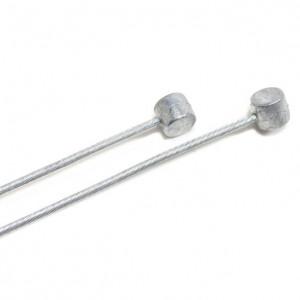 BIMETAL LUC. 033 GRIGIO...
