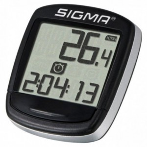ZINCOLOR VERDE FORESTA...