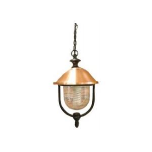CARTELLO ORARIO DI LAVORO...