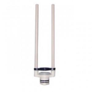 SATINELLO NERO...