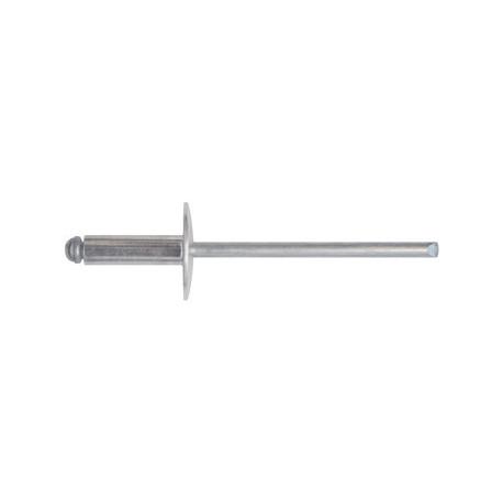 CARTELLO VIETATO FUMARE PVC         CM 20X30