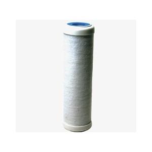 TRIPLO ACQUA PRIMER...