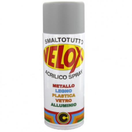 RETE ELET.PLAST. 13X13 H.100 MT25  F. 1,20 -  VOLIPLAST  FRIGERIO
