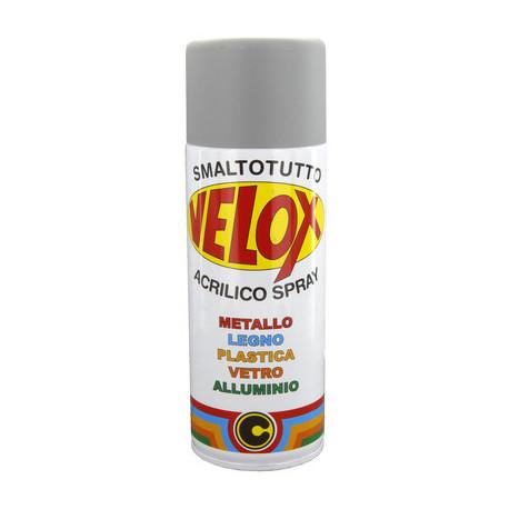 RETE ELETT. PLASTIF. H.100 MT25    75X50  SIDEX EXTRA