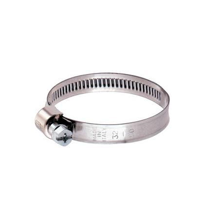 RETE ELETT. PLASTIF. H.150 MT25    75X50  SIDEX EXTRA