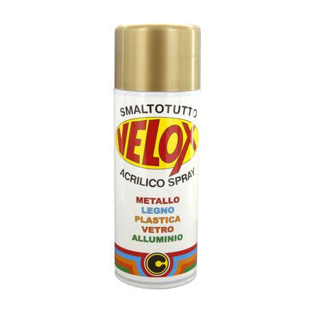 RETE ELETT. PLASTIF. H.175 MT25    75X50  SIDEX EXTRA