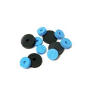 FERROPIU BIANCO...