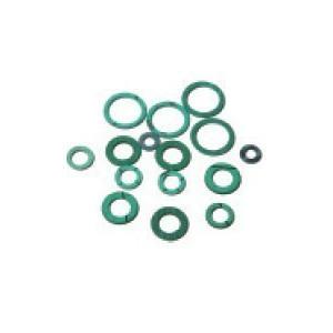 BOEROGLOSS GIALLO GINESTRA...