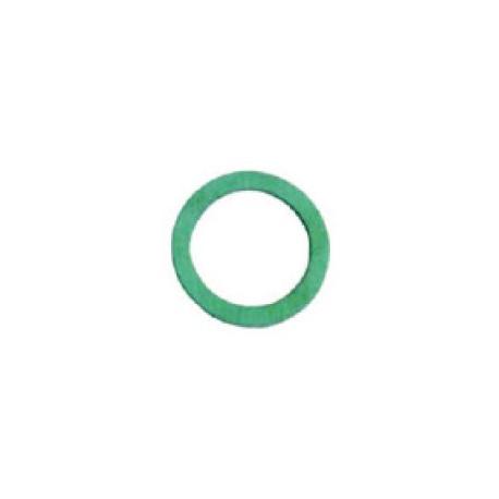 *ETIC. ADES. 150X50  ENTRATA LIBERA
