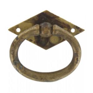 ZOLFO IN DISCHI CONFEZIONE...