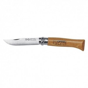 FILO NYLON X PESCA D. MM...