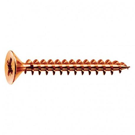CESTINO GETTACARTE IN PVC          MOD.TONDO -  G29  H. CM 32
