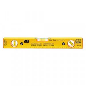 LAMPADA LED  SPOT  GU5,3 6...