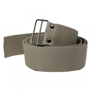 LAMPADINA LED  SFERA   3...