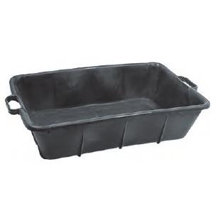 LAMPADINA LED  FIAMMA   4...