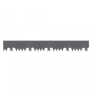 LAMPADA A LED  SPOT  NATUR....