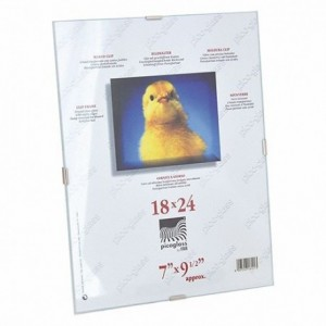 PILA DURACELL PLUS POWER...